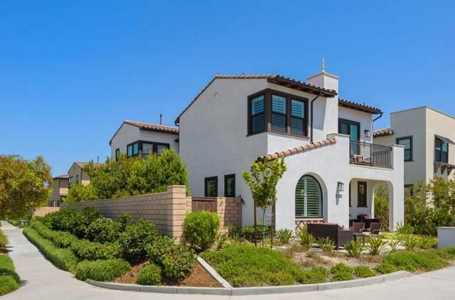 6700 Kenmar Way, San Diego, CA 92130 (#NDP2107198) :: Compass