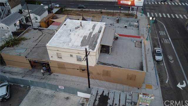San Diego, CA 92105 :: Jett Real Estate Group