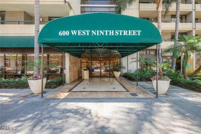 600 9th Street Street - Photo 1