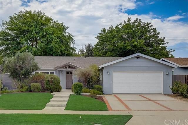 23400 Kittridge Street, West Hills, CA 91307 (#BB21134274) :: Swack Real Estate Group | Keller Williams Realty Central Coast