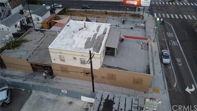 4276 El Cajon Boulevard, San Diego, CA 92105 (#OC21135610) :: Pam Spadafore & Associates