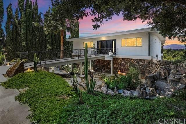 5265 Old Mill Road, Riverside, CA 92504 (#SR21134910) :: American Real Estate List & Sell