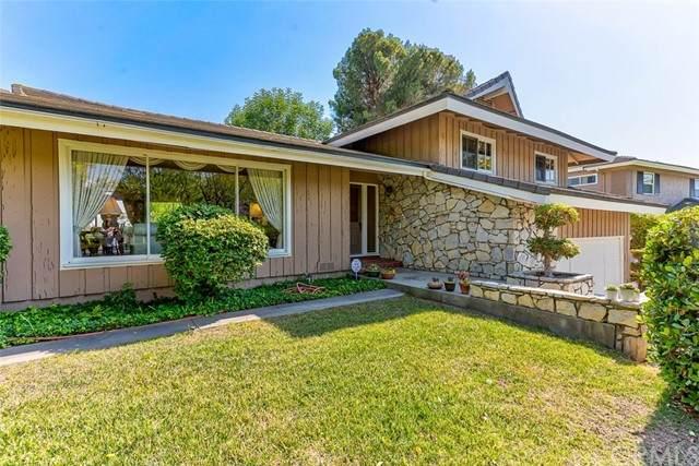 1948 Sunset Lane, Fullerton, CA 92833 (#PW21134547) :: First Team Real Estate