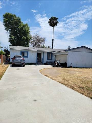 1860 W Tamara Lane, Anaheim, CA 92804 (#PW21131215) :: First Team Real Estate