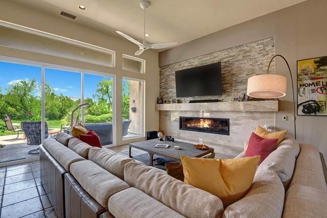 196 White Horse Trail, Palm Desert, CA 92211 (#219063888DA) :: American Real Estate List & Sell