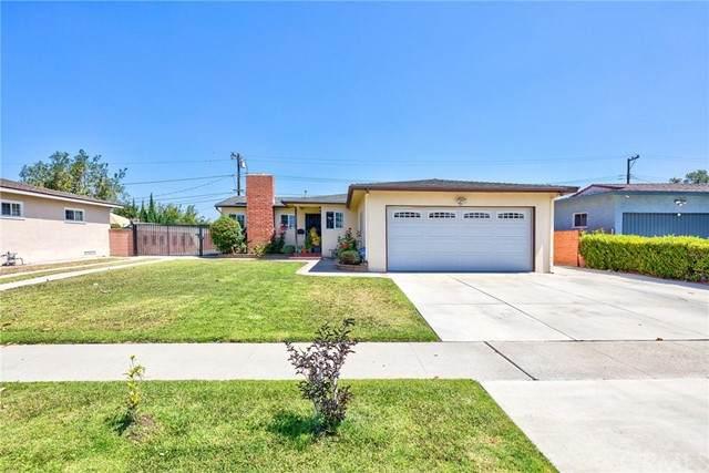 2019 W Cris Avenue, Anaheim, CA 92804 (#TR21135618) :: First Team Real Estate