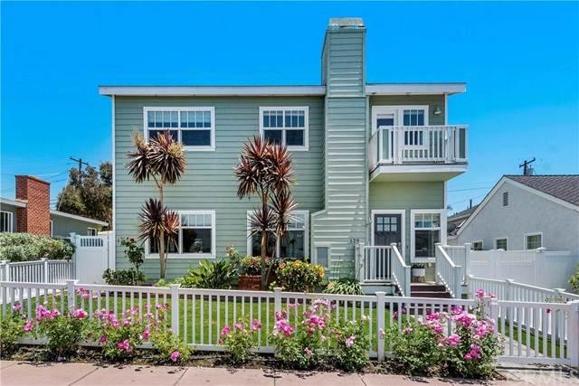 129 W Avenida Cadiz, San Clemente, CA 92672 (#OC21135440) :: Hart Coastal Group