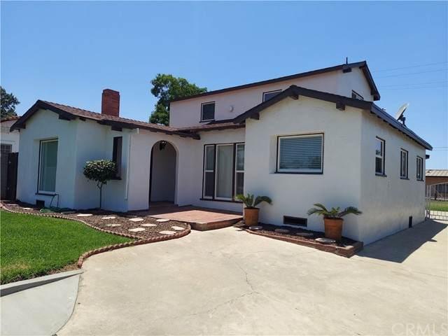 1116 S Vicentia Avenue, Corona, CA 92882 (#IG21122865) :: Pam Spadafore & Associates