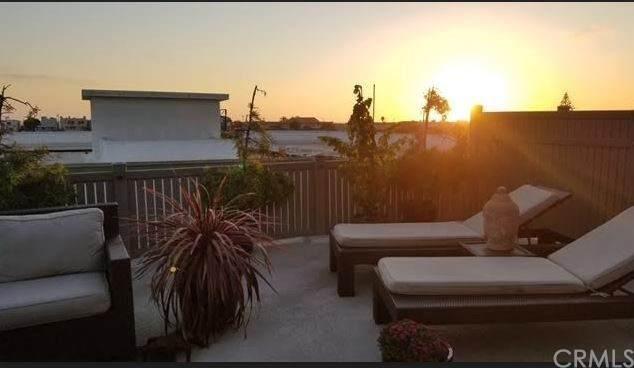 1600 Ardmore Avenue #425, Hermosa Beach, CA 90254 (#SB21134879) :: Pam Spadafore & Associates
