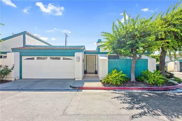 12631 Romaine Way, Garden Grove, CA 92845 (MLS #PW21135474) :: CARLILE Realty & Lending