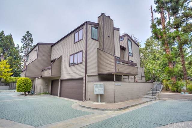 23772 Hillhurst Drive, Laguna Niguel, CA 92677 (#WS21124361) :: American Real Estate List & Sell