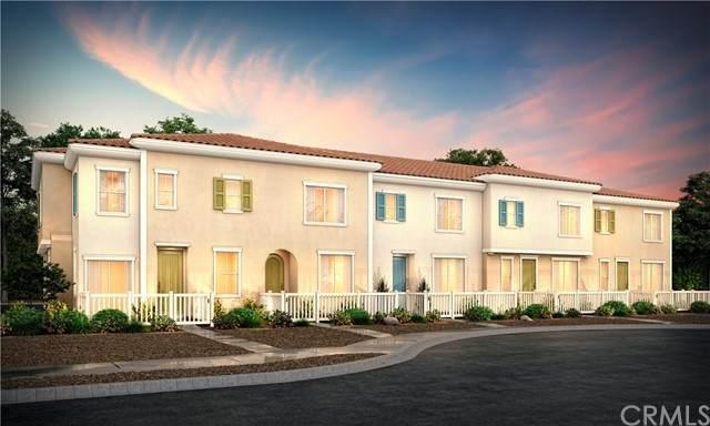 464 N Glenwood Avenue, Rialto, CA 92376 (#CV21135864) :: Pam Spadafore & Associates