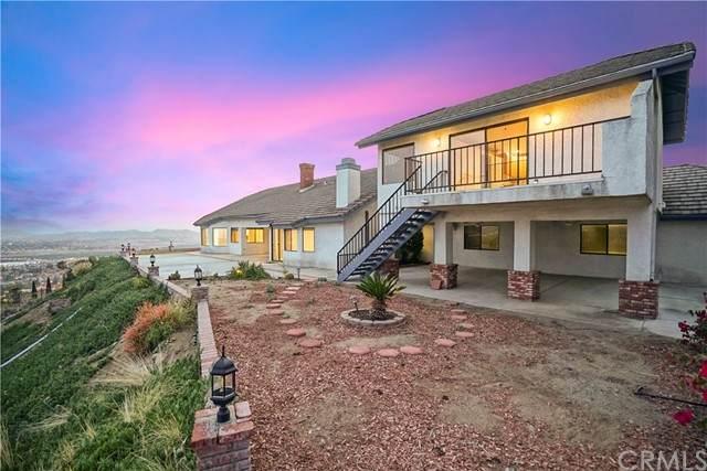 7380 Live Oak Drive, Riverside, CA 92509 (#CV21135794) :: American Real Estate List & Sell