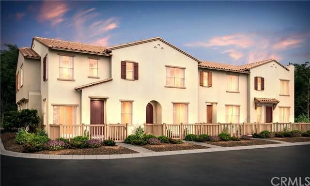 422 N Glenwood Avenue, Rialto, CA 92376 (#CV21135881) :: Pam Spadafore & Associates