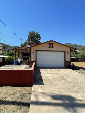 330 Lakeland St Street, Clearlake Oaks, CA 95423 (MLS #PW21135942) :: CARLILE Realty & Lending