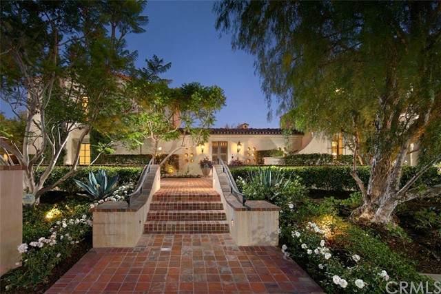 120 Canyon Creek, Irvine, CA 92603 (#NP21134928) :: Zutila, Inc.