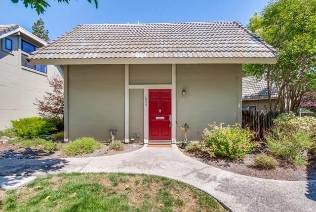 1924 Silverwood Avenue, Mountain View, CA 94043 (#ML81850273) :: Pam Spadafore & Associates