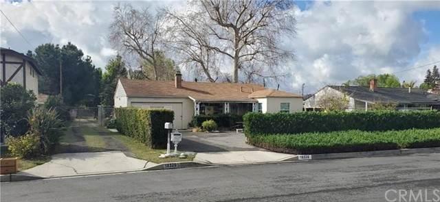 18320 Arminta Street, Reseda, CA 91335 (#OC21132366) :: Swack Real Estate Group | Keller Williams Realty Central Coast