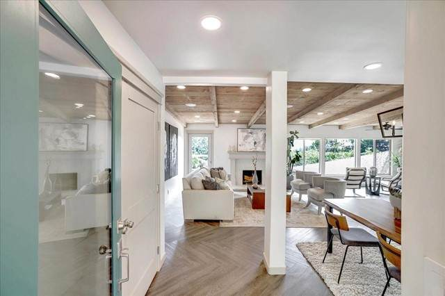 25380 Vista Del Pinos, Outside Area (Inside Ca), CA 93923 (#ML81850267) :: Pam Spadafore & Associates
