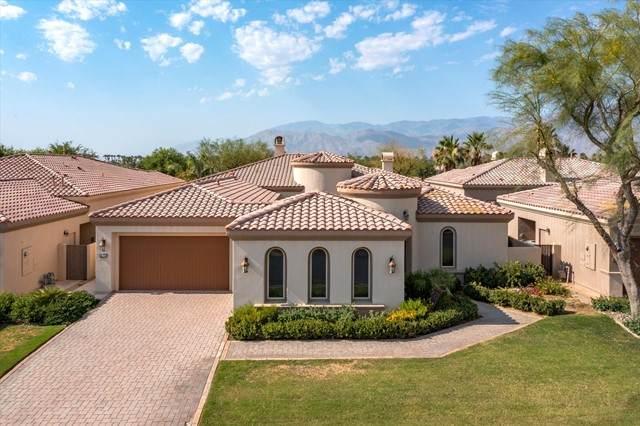 81775 Brown Deer, La Quinta, CA 92253 (#219063903DA) :: Jett Real Estate Group