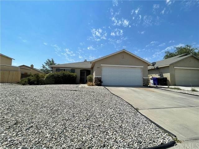 11781 Fern Pine Street, Victorville, CA 92392 (MLS #CV21135854) :: CARLILE Realty & Lending