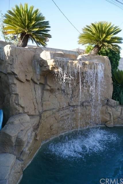 5560 San Jose Street, Montclair, CA 91763 (#MB21135990) :: Swack Real Estate Group | Keller Williams Realty Central Coast