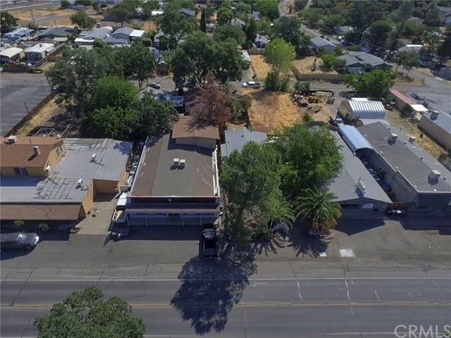 14098 Lakeshore Drive, Clearlake, CA 95422 (MLS #LC21134246) :: CARLILE Realty & Lending