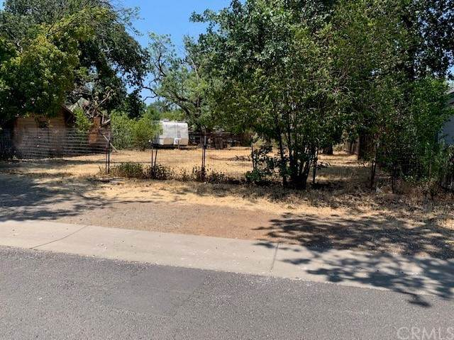 874 E 19th Street, Chico, CA 95928 (MLS #SN21136012) :: CARLILE Realty & Lending