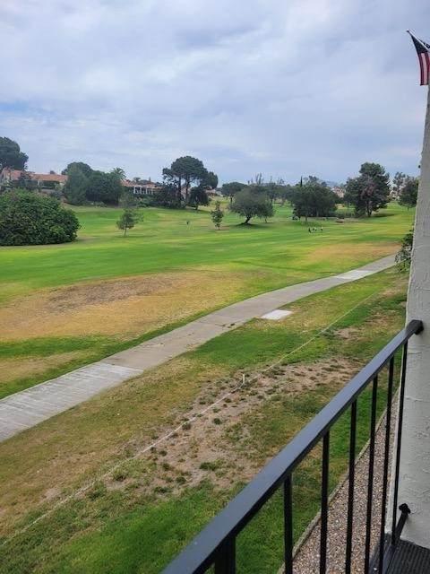 17647 Pomerado #141, Rancho Bernardo, CA 92128 (#219063904DA) :: Mint Real Estate