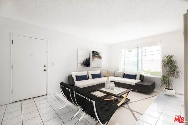 21825 Belshire Avenue #12, Hawaiian Gardens, CA 90716 (#21751250) :: Jett Real Estate Group