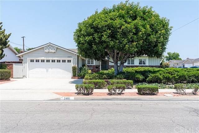 2461 W Theresa Avenue, Anaheim, CA 92804 (#PW21135951) :: Zutila, Inc.