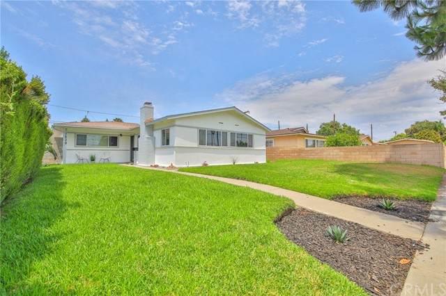 1629 W Pine Street, Santa Ana, CA 92703 (#DW21136055) :: The Miller Group