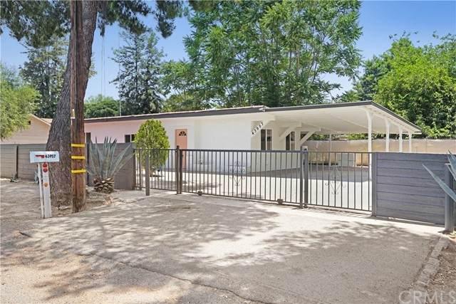 43957 E Street, Hemet, CA 92544 (#IV21136093) :: Frank Kenny Real Estate Team
