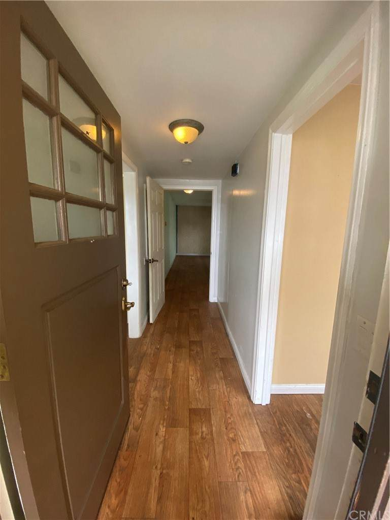 5052 Sisson Drive, Huntington Beach, CA 92649 (#OC21136099) :: Mint Real Estate