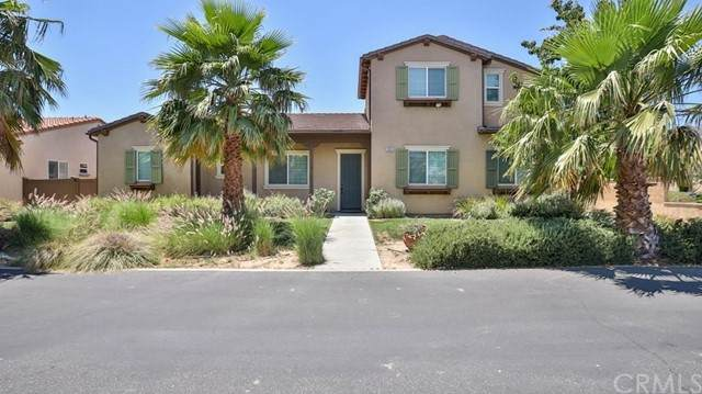 10655 Hailey Lane, Chatsworth, CA 91311 (#WS21136143) :: Swack Real Estate Group | Keller Williams Realty Central Coast
