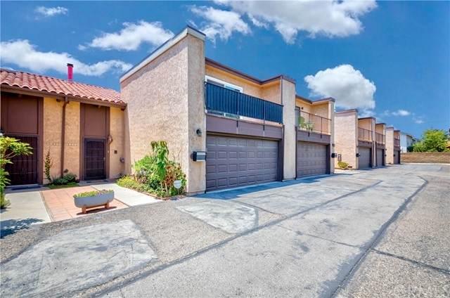 9571 Graham Street, Cypress, CA 90630 (#PW21130564) :: Zutila, Inc.