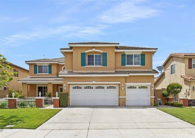 6367 La Mesa Street, Eastvale, CA 92880 (#AR21136173) :: Zutila, Inc.