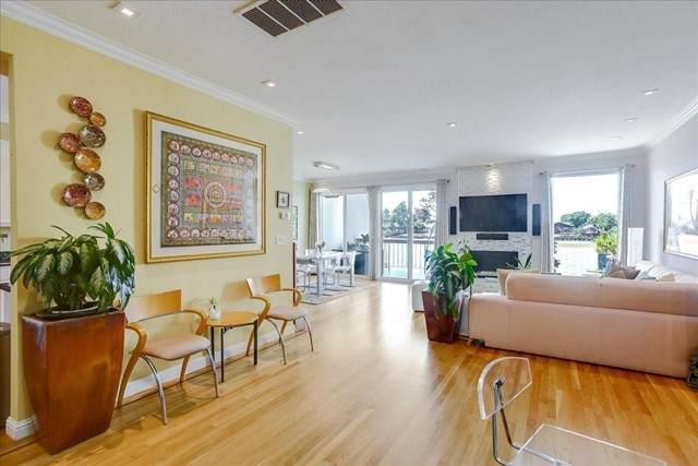 716 Fathom Drive, San Mateo, CA 94404 (#ML81850317) :: Mint Real Estate