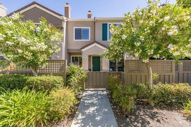 4040 Rio Court, San Jose, CA 95134 (#ML81850310) :: American Real Estate List & Sell