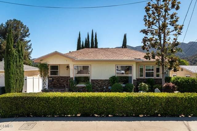 2640 Montrose Avenue, Montrose, CA 91020 (#P1-5374) :: American Real Estate List & Sell