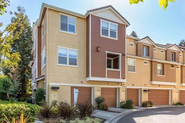 2530 Baton Rouge Drive, San Jose, CA 95133 (#ML81850320) :: American Real Estate List & Sell