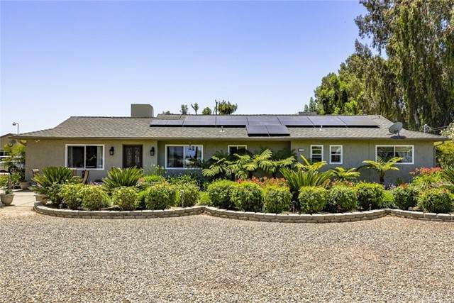 34704 Avenue 13 1/4, Madera, CA 93636 (#MD21132614) :: Swack Real Estate Group | Keller Williams Realty Central Coast