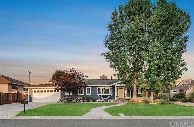 13522 Eton Place, North Tustin, CA 92705 (#OC21135564) :: Zutila, Inc.
