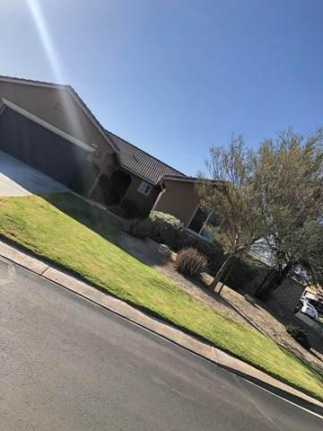 11643 Raptor Lane, Desert Hot Springs, CA 92240 (#219063913DA) :: Zutila, Inc.
