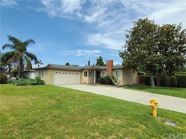 812 S Velare Street, Anaheim, CA 92804 (#PW21136205) :: Zutila, Inc.