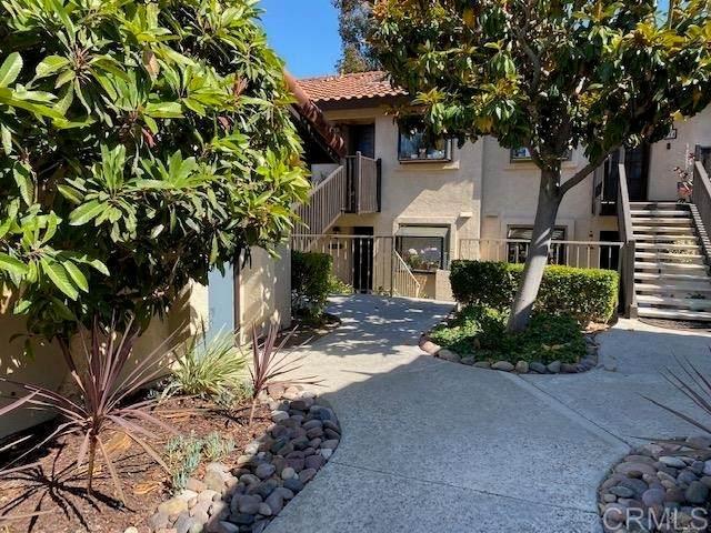 136 S Darien Drive, Encinitas, CA 92024 (#NDP2107226) :: eXp Realty of California Inc.