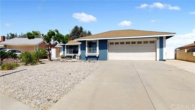 7191 Auld Street, Riverside, CA 92503 (#IV21131044) :: American Real Estate List & Sell