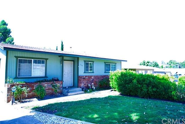 239 E 53rd Street, San Bernardino, CA 92404 (#PW21136200) :: A G Amaya Group Real Estate