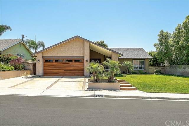 22222 Falencia, Mission Viejo, CA 92691 (#OC21123123) :: Zutila, Inc.