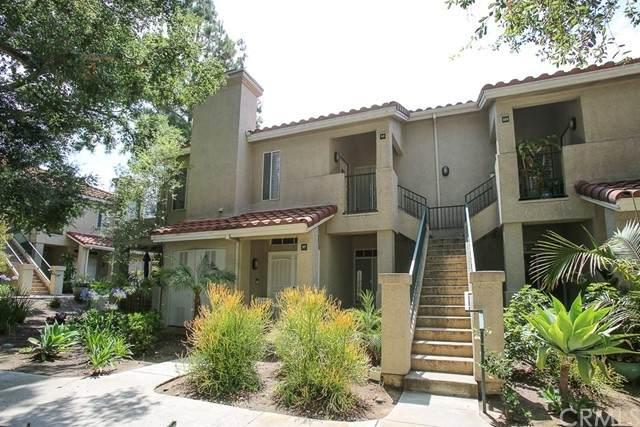 99 Cinnamon Teal, Aliso Viejo, CA 92656 (#NP21123547) :: Hart Coastal Group